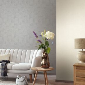 Deco-Style-style-400267-amb-Decore-com-Papel