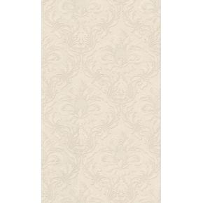 Trianon-XI-Damaschi-Off-White