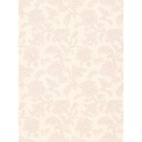 Trianon-XI-Arabesco-Floral