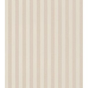 Trianon-XI-Listrado-Nude