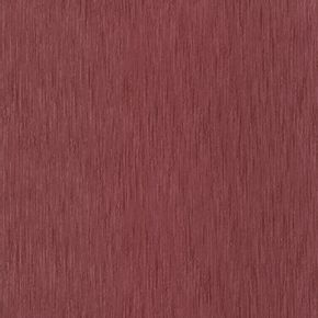 Trianon-XI-Canelado-Vinho-Acetinado