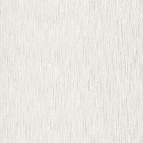Trianon-XI-Canelado-Branco-Acetinado
