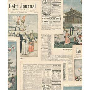 Papel-de-Parede-Cosmopolitan-526509---Decore-com-Papel