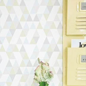 papel-de-parede-HEJ-218185-amb-1
