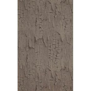 papel-de-parede-HEJ-218022-concreto-3d-marrom