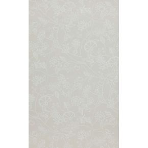 papel-de-parede-HEJ-218176-bege