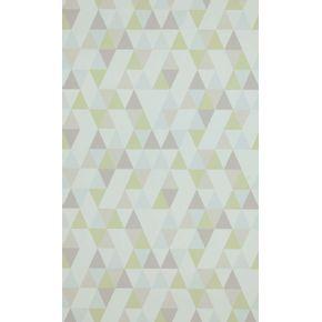 papel-de-parede-HEJ-218184-verde-claro