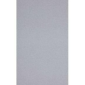 papel-de-parede-HEJ-218202-azul-claro