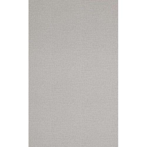 papel-de-parede-HEJ-218205-cinza-claro