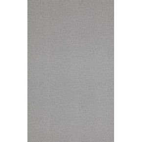 papel-de-parede-HEJ-218206-cinza-medio