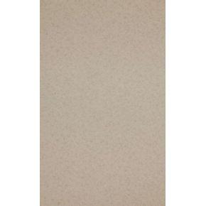 papel-de-parede-HEJ-218304-marron-claro
