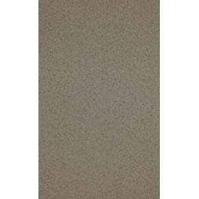 papel-de-parede-HEJ-218315-marrom-medio