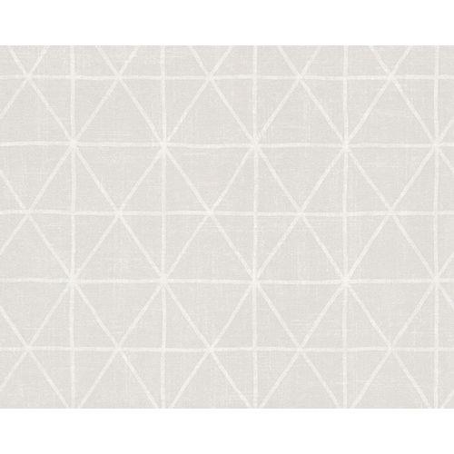 papel-de-parede-simply-decor-341375-escandinavo