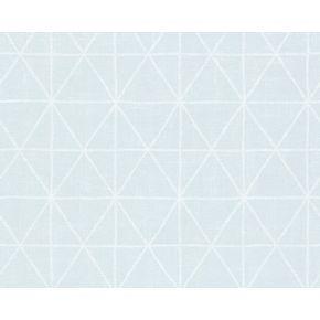 papel-de-parede-simply-decor-341371-escandinavo