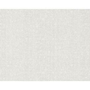 papel-de-parede-simply-decor-341361-escandinavo