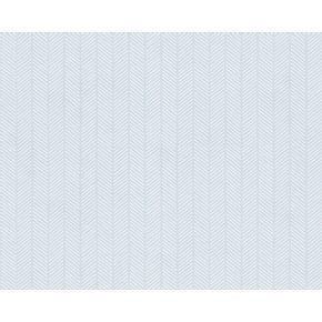 papel-de-parede-simply-decor-341341-escandinavo-escama