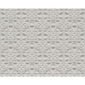 papel-de-parede-simply-decor-329833-3D