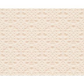 papel-de-parede-simply-decor-329832-3D