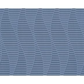 papel-de-parede-simply-decor-329823-3D
