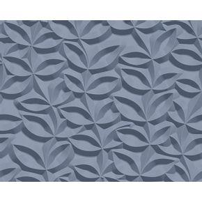 papel-de-parede-simply-decor-329813-3D