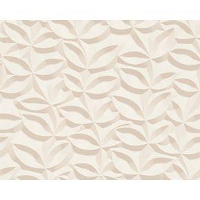 papel-de-parede-simply-decor-329812-3D