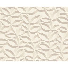 papel-de-parede-simply-decor-329811-3D