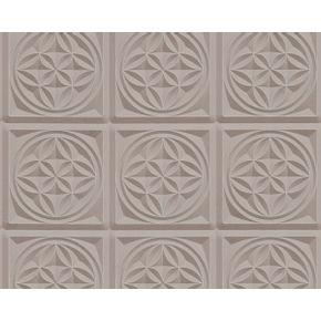 papel-de-parede-simply-decor-329803-3D