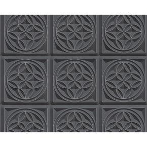 papel-de-parede-simply-decor-329801-3D