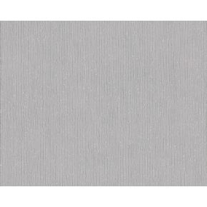 papel-de-parede-simply-decor-328056