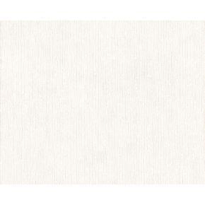 papel-de-parede-simply-decor-328052
