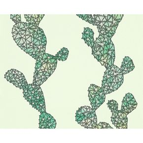 papel-de-parede-simply-decor-327991-kactus
