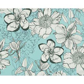 papel-de-parede-simply-decor-327983-floral