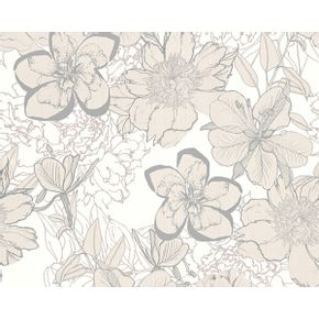 papel-de-parede-simply-decor-327981-floral