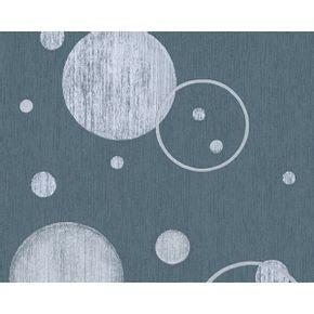 papel-de-parede-simply-decor-327024-moderno