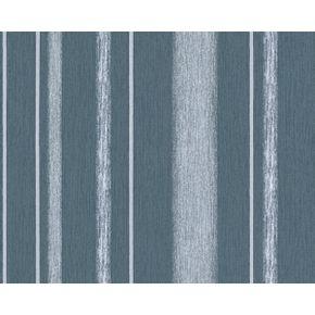 papel-de-parede-simply-decor-327014-listrado