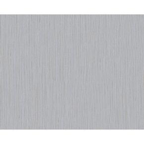 papel-de-parede-simply-decor-325834