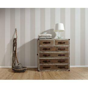papel-de-parede-Simply-Decor_948342-Decore-com-Papel