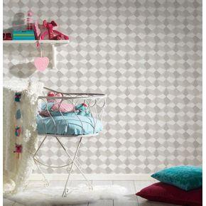 papel-de-parede-Simply-Decor_341331-Decore-com-Papel