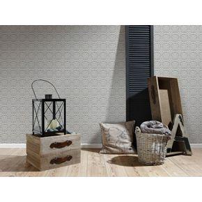 papel-de-parede-Simply-Decor_329833-Decore-com-Papel