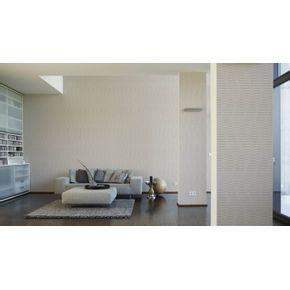 papel-de-parede-Simply-Decor_329822-Decore-com-Papel