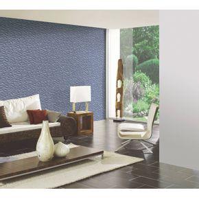 papel-de-parede-Simply-Decor_329813-Decore-com-Papel