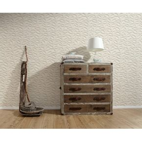 papel-de-parede-Simply-Decor_329812-Decore-com-Papel