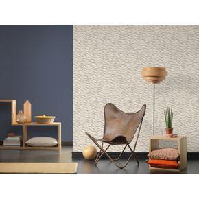 papel-de-parede-Simply-Decor_329811-Decore-com-Papel
