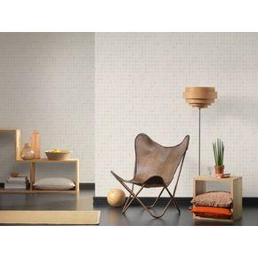 Schoner-Wohnen-Kollektion-324563--1----Decore-com-Papel