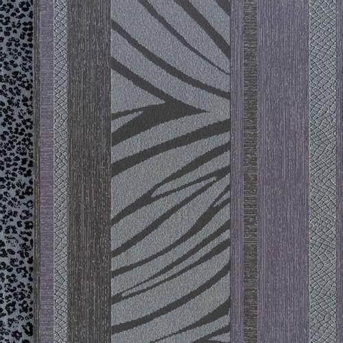 Papel-de-Parede-Splendid-6613-10---Decore-com-Papel