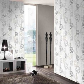 Papel-de-Parede-Splendid-4266-20-decorado---Decore-com-Papel
