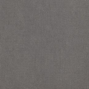 Pure-Passion-18401