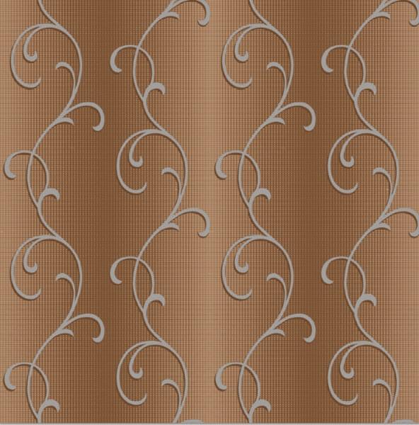 Papel de Parede Rovski DO6-6504 - Rolo: 10m x 0,53m