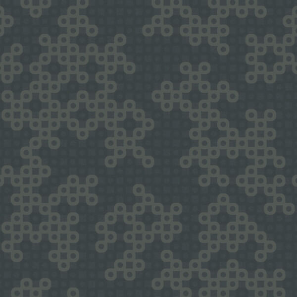 Papel de Parede Rovski CD8806 - Rolo: 10m x 0,53m