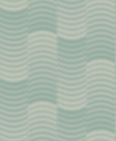 Papel de Parede Rovski CD8606 - Rolo: 10m x 0,53m